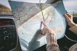 budget travel tips and tricks, budget travel, travel tips, travel tricks, onlyprathamesh