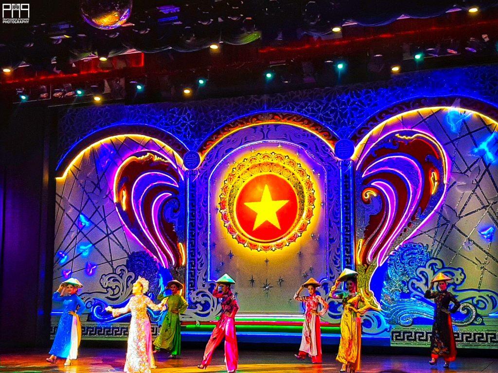 alcazar, alcazar show, alcazar cabaret show, pattaya, thailand, amazing thailand, onlyprathamesh