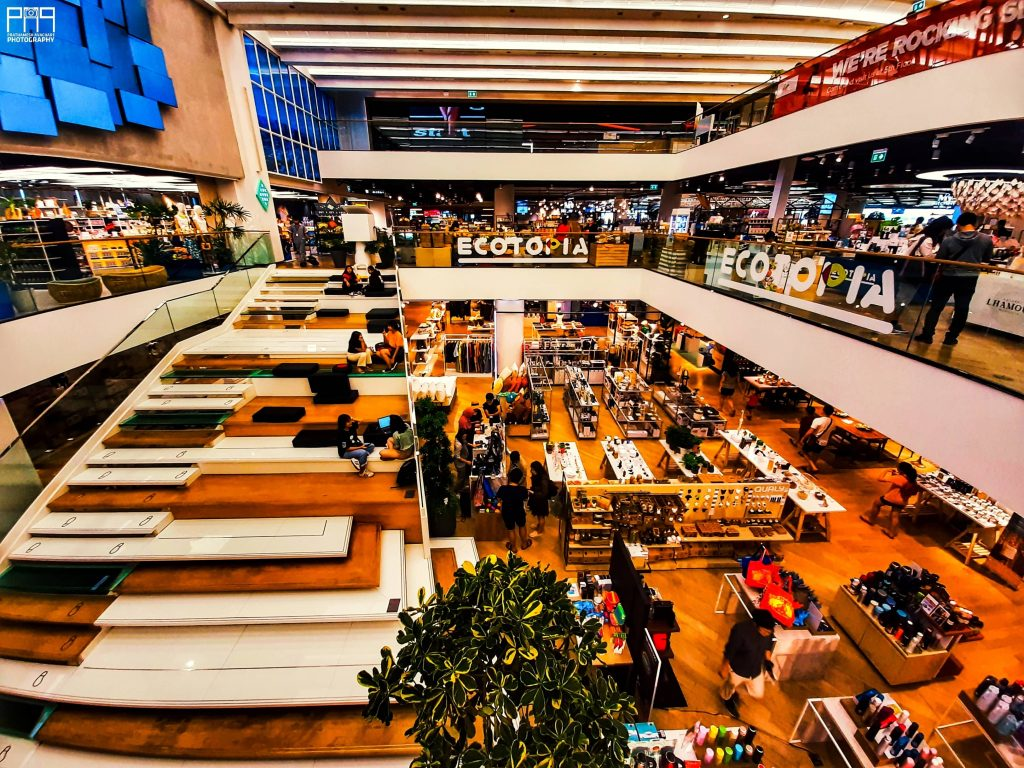 shopping, mall, malls, shopping mall, shopping malls, thailand, amazing thailand, onlyprathamesh