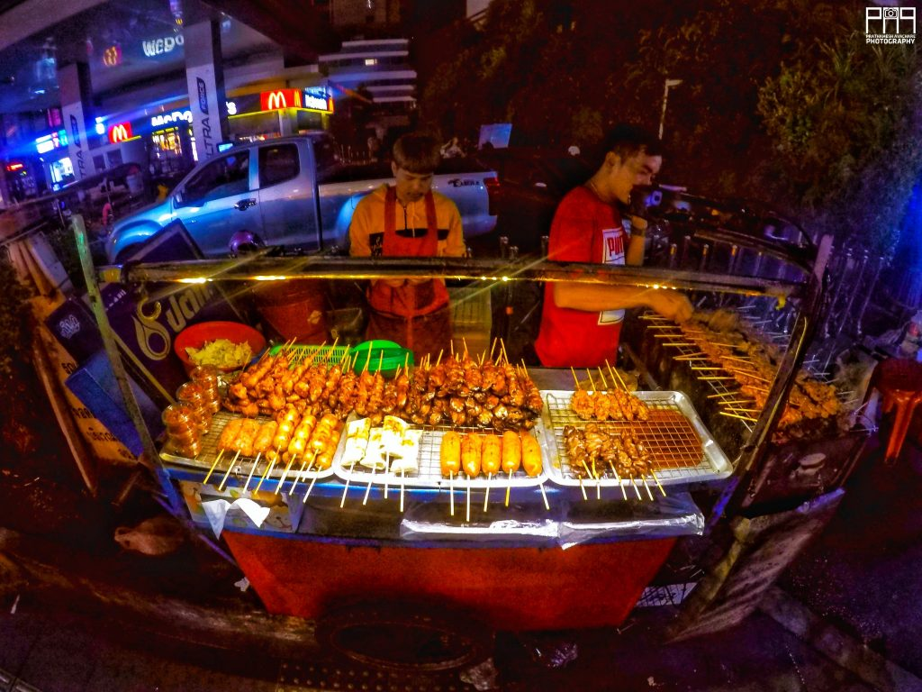 thai street food, street food, thai food, thailand streets, thailand, amazing thailand, onlyprathamesh