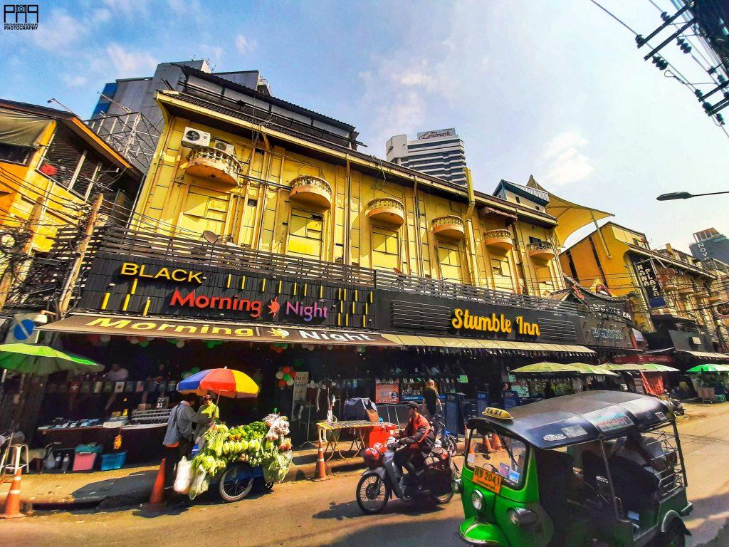 thai, streets, thailand streets, amazing thailand, onlyprathamesh